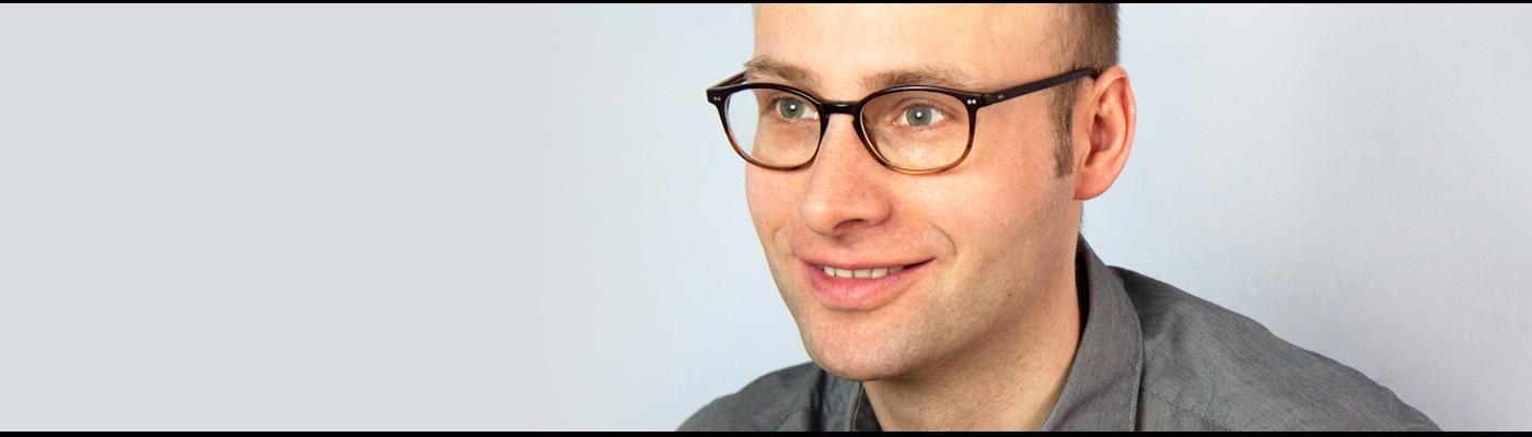 Henning Ehlert